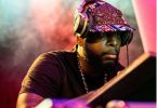 Talib Kweli DONE with Res Slandering His Name