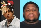 New Person of Interest Questioned on XXXTentacion Murder
