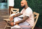 Joe Budden Theorizing Nicki Minaj is Pill Popping