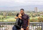 Keyshia Cole Pregnant by 22-Year-Old Rapper Niko Khale