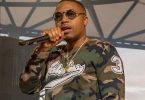 Did Nas Smash Producer DJ Nabs Girlfriend?