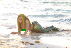 Joe Budden Theorizing Nicki Minaj is Pill Popping