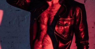 Younger Star Nico Tortorella Speaks on His Gender Identity