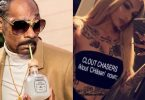 Snoop Dogg Caught Up in Cheating Scandal by Clout Chaser