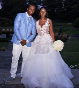 Remy Ma Papoose Expecting Baby & Renew Vows