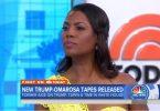 Omarosa Has Receipts To EXPOSE President Trump