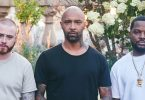 The Joe Budden Podcast Lands Exclusive Deal on Spotify
