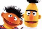 Sesame Street Debunks Bert + Ernie Writer Mark Saltzman Gay Claims