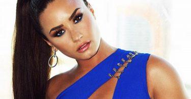 Demi Lovato Selling LA Home After Overdose