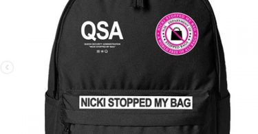 Cardi B FIRES BACK to Nicki Minaj NYFW Fight Merch
