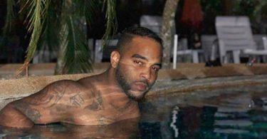 "Choreographer Jose ""Hollywood"" Ramos Goes In on Cardi B's ""Back It Up"""