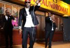 Jim Jones Questions 50 Cent Sexuality with Kissing Photos