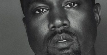 Kanye West Yeezy Sneaker Empire CRUMBLING