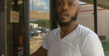 Mystikal Denied Bail + Locked Up Awaiting Sentence