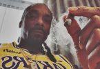 "Snoop Dogg Calls Kanye West an ""Uncle Tom"""