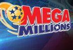 Mega Millions Winning Numbers: 5, 28, 62, 65, 70 + Mega Ball 5