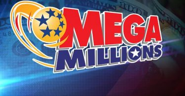 Mega Millions Winning Numbers: 5, 28, 62, 65, 70 + Mega Ball 5