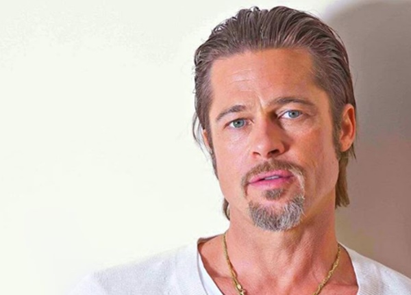 Brad Pitt Believes Custody Trial will be 'Unnecessarily Damaging'