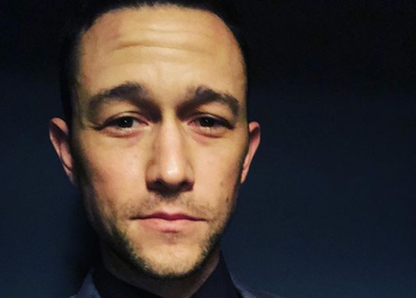 Joseph Gordon-Levitt Hospitalized