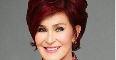Sharon Osbourne Drugged Ozzy For Truth