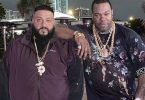 Busta Rhymes Airs Out Fraudulent Ex-Affiliate