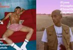 Jaden Smith Continues To Prove Tyler The Creator is His Man