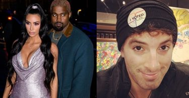 RUDE Kanye West Strikes Again, So Cher's Broadway Musical Cast Checked Him