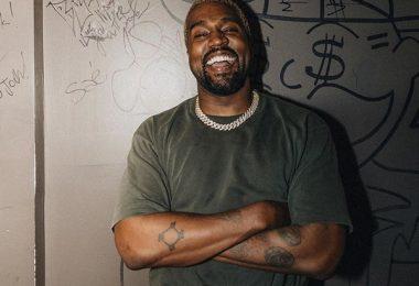 Kanye West Calls Out Media + Praises 'Destigmatizing Mental Health'