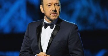Kevin Spacey Responds to Felony Indecent Assault and Battery Accusations