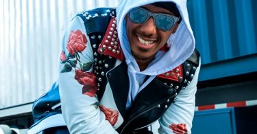 Nick Cannon SLAMS Hollywood Double Standard Over F**got