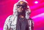 Lifetime's Surviving R. Kelly' NY Premiere Evacuated Due to Gun Threat