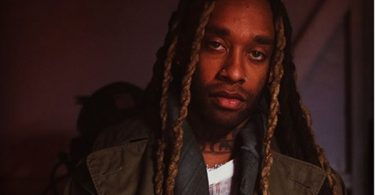 Corrupt Legal System Trying To Lockup Ty Dolla Sign for 15 Years