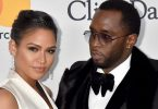 Diddy Sources Claim Cassie Betrayed Him