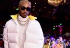 Future Feels Some Type of Way About Jay Z
