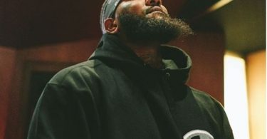 """Game Says New Album """"Has Been a Moment of Solidarity"""""""
