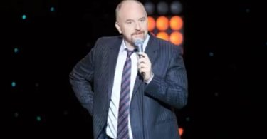 Comedy Writer Receives Heavy Backlash For Hating on Louis C.K.