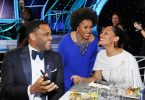 Black-ish Stars Feuding Behind The Scenes
