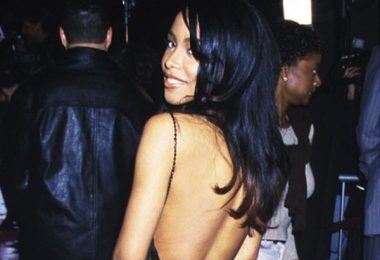 Aaliyah's mother, Diane Haughton Calls 'Surviving R. Kelly' Lies & Liars