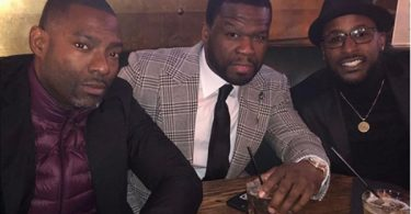 SIC VIDS: 50 Cent, Lloyd Banks, Juicy J + 21 Savage
