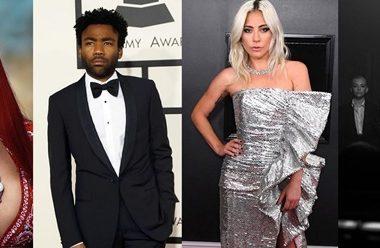 Grammy's 2019 Winners: Who Won the Golden Gramophone