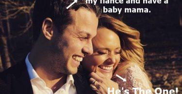 Miranda Lambert New NYPD Hubby Cheating Past Surfaces