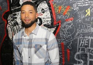 Jussie Smollett's Empire Role Getting Reduced Following Scandal