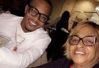 T.I.'s Sister Precious Has Passed Away at 66
