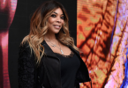 Wendy Williams MIA: Friends + Staff Worried