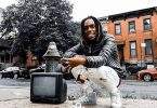 YNW Melly Arrested For Double Murder; Music Sores in Sales