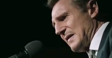 Liam Neeson Backlash Over Real Life Revenge Story