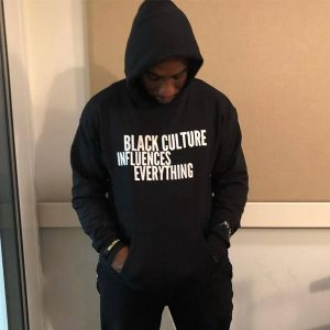 Charlamagne tha God AIRS TRUTH Why Wendy Williams Friendship Ended