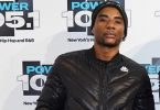 Charlamagne AIRS TRUTH Why Wendy Williams Friendship Ended