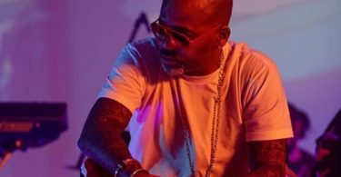 Dame Dash Apologizes to Jay Z; Biggs +Others He Disparaged