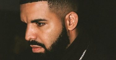"Drake Cuts MJ Song ""Don't Matter to Me"" from UK Leg of European Tour"